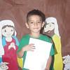 AN23119 Jorge Anibal Fernandez (Reyes) OC22244 (1 of 2)