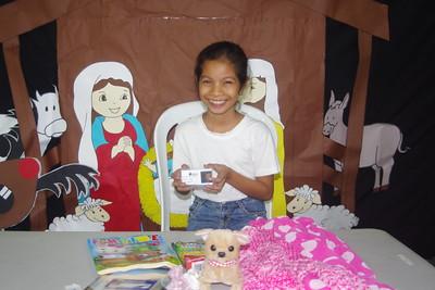 AN15 Anny Aracely Mejia (Lara) OC1092 (2 of 4)