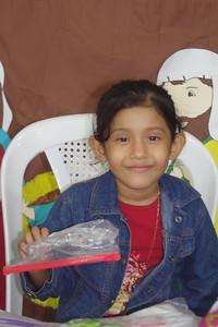 AN78 Scarleth Nohemy Marquez (Cruz) OC22336 (2 of 2)
