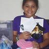AN13235 Romy Marlenia Ordonez (Guevara) OM32b (1 of 2)