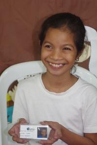 AN15 Anny Aracely Mejia (Lara) OC1092 (3 of 4)