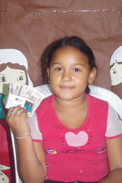 AN3566 Ashlyn Nahomi Maldonado (Ortega) OC1399 (2 of 2)