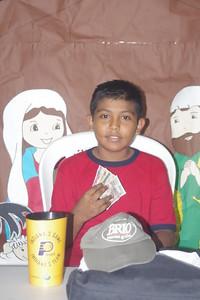 AN593 Axel Rene Reyes (Sanchez) OC22571 (1 of 2)