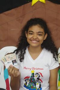AN738 Jossein Gabriela Rodas (Diaz) OC1022 (2 of 2)