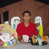 AN22511 Elmer Adonis Contreras (Paz) FOC18462 (2 of 2)
