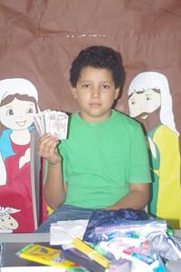 AN740 Kenneth Dagoberto Zelaya (Discua) OC1320 (1 of 2)