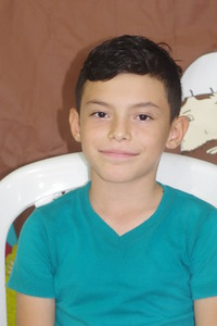 AN756 Auner Josieth Marquez (Cruz) OC1429 (2 of 2)
