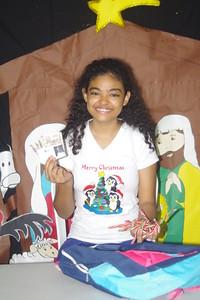 AN738 Josselin Gabriela Rodas (Diaz) OC1022 (1 of 2)