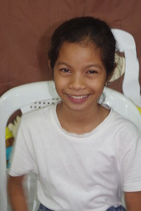 AN15 Anny Aracely Mejia (Lara) OC1092 (4 of 4)
