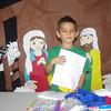 AN23119 Jorge Anibal Fernandez (Reyes) OC22244 (2 of 2)