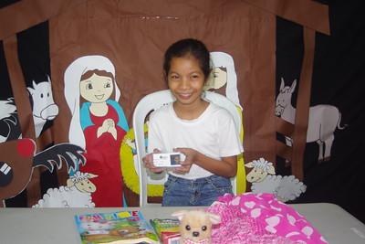 AN15 Anny Aracely Mejia (Lara) OC1092 (1 of 4)