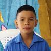 AN19702 Josthyn Xavier Pineda (Gutierrez) HC18345 (2 of 2)