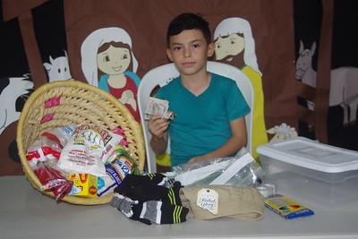 AN756 Auner Josieth Marquez (Mejia) OC1429 (1 of 2)