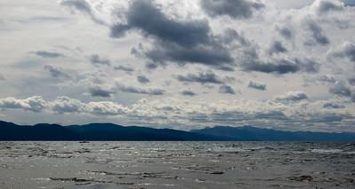 Lake Tahoe (8)