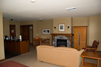 The Lodgings At Squaw Valley (3)