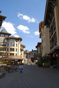 Squaw Valley Village (6)