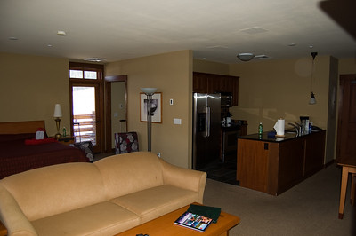 The Lodgings At Squaw Valley (2)