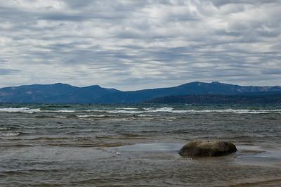 Lake Tahoe (6)