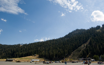 Squaw Valley Hills (3)