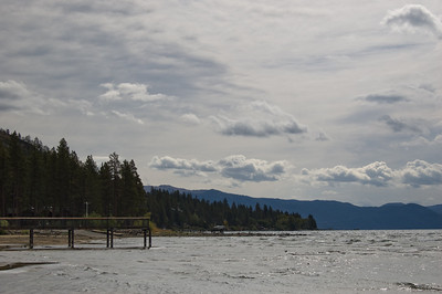 Lake Tahoe (9)