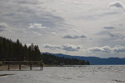 Lake Tahoe (9)