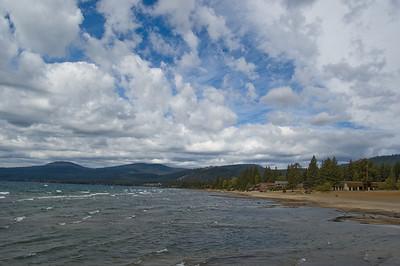 Lake Tahoe (12)