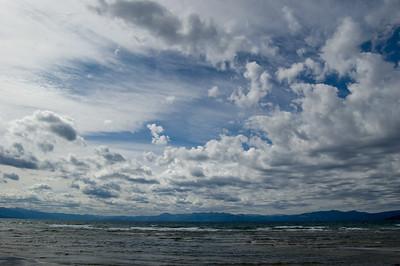 Lake Tahoe (10)