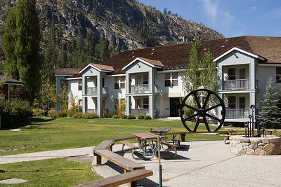 Squaw Valley Village (8)
