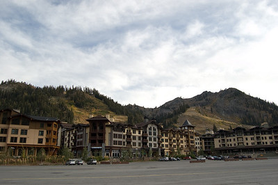 Squaw Valley Village (12)
