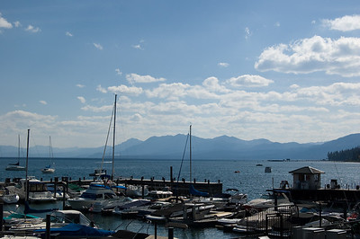 Lake Tahoe (4)