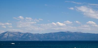 Lake Tahoe (5)