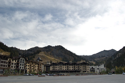 Squaw Valley Village (13)