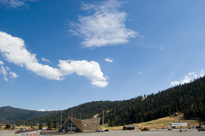 Squaw Valley Hills (2)