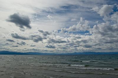 Lake Tahoe (11)