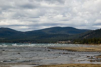 Lake Tahoe (7)
