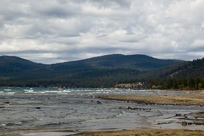 Lake Tahoe (7)