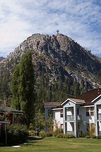 Squaw Valley Village (9)