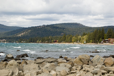 Lake Tahoe (13)