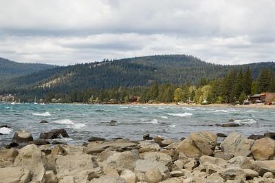 Lake Tahoe (13)