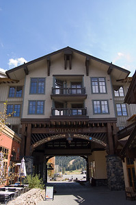 Squaw Valley Village (5)