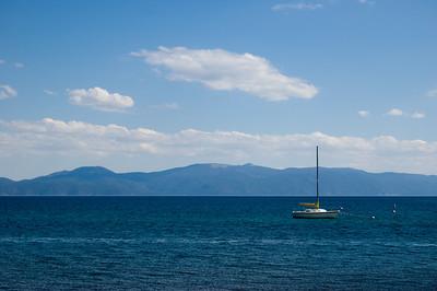 Lake Tahoe (3)