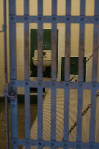 Prison Cell (1)