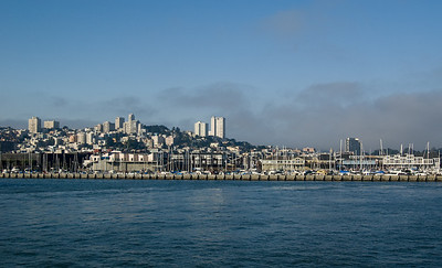 SF From the Bay (2)
