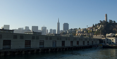 SF From the Bay (1)