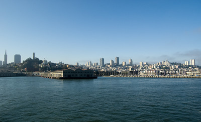 SF From the Bay (3)