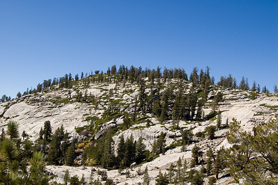 Olmstead Point (2)