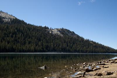 Tenaya Lake (1)