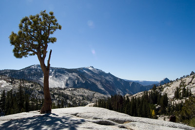 Olmstead Point (3)
