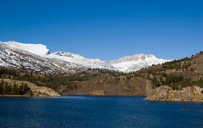 Ellery Lake (2)