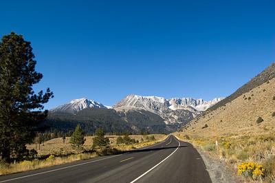 Sierra Nevada (5)